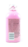Pepto-Bismol, 480 mL - Green Valley Pharmacy Ottawa Canada