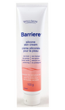 Barriere cream, 100g - Green Valley Pharmacy Ottawa Canada