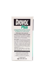 Diovol Plus, 100 chew tablets - Green Valley Pharmacy Ottawa Canada