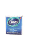 Tums, Peppermint Flavor, 3 Pack - Green Valley Pharmacy Ottawa Canada
