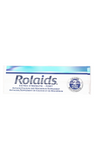 Rolaids - Green Valley Pharmacy Ottawa Canada