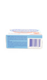 Chloraseptic Sugar Free, 15 Lozenges - Green Valley Pharmacy Ottawa Canada