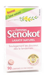 Senokot, Women, 90 Tablets - Green Valley Pharmacy Ottawa Canada