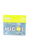 Midol Complete, Teen, 16 Caplets - Green Valley Pharmacy Ottawa Canada