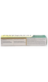 Polysporin Heal-Fast Ointment, 15 g - Green Valley Pharmacy Ottawa Canada