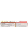 Polysporin Plus Pain Relief Cream, 30 g - Green Valley Pharmacy Ottawa Canada
