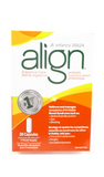 Align Probiotic Supplement, 28 Capsules - Green Valley Pharmacy Ottawa Canada