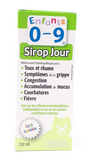 Kid's 0-9 Day Syrup, 100 mL - Green Valley Pharmacy Ottawa Canada
