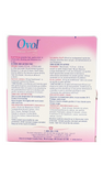 Ovol, 15 mL - Green Valley Pharmacy Ottawa Canada