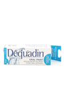 Dequadin Oral Paint, 25 mL - Green Valley Pharmacy Ottawa Canada