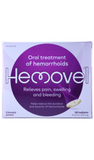 Hemovel, 18 tablets - Green Valley Pharmacy Ottawa Canada