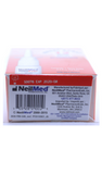 NeilMed SinuFrin, 15 mL - Green Valley Pharmacy Ottawa Canada