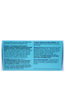 Advil  Liqui-Gels 200mg - Green Valley Pharmacy Ottawa Canada