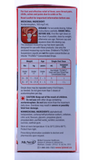 Tylenol Children's Liquid, Cherry Flavor, Ages 2 - 5, 100 mL - Green Valley Pharmacy Ottawa Canada