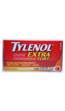 Tylenol Extra Strength, 500mg, 100 Tablets - Green Valley Pharmacy Ottawa Canada