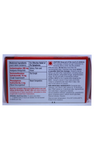Tylenol Flu Daytime, 20 Tablets - Green Valley Pharmacy Ottawa Canada