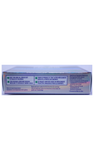 NyQuil Complete, Cold & Flu, 24 Caplets - Green Valley Pharmacy Ottawa Canada