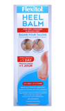 Heel Balm, 56 g - Green Valley Pharmacy Ottawa Canada