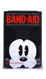 Band-Aid, Mickey Mouse, 20 Assorted Sizes - Green Valley Pharmacy Ottawa Canada