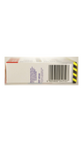 Elastoplast Heavy Fabric, 20 Strips - Green Valley Pharmacy Ottawa Canada