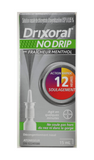 Drixoral, No Drip, 15 mL - Green Valley Pharmacy Ottawa Canada