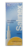 Salinex Nasal Spray, Adult, 30 mL - Green Valley Pharmacy Ottawa Canada