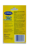 Dr. Scholl's Callus Remover, 4 Cushions - Green Valley Pharmacy Ottawa Canada