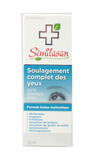 Similasan Complete Eye Relief, 10 mL - Green Valley Pharmacy Ottawa Canada