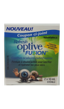 Refresh Optive Fusion, 2 x 10 mL - Green Valley Pharmacy Ottawa Canada