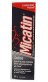 Micatin Cream, 30 g - Green Valley Pharmacy Ottawa Canada