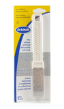 Dr. Scholl's Callus Filer - Green Valley Pharmacy Ottawa Canada