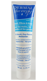 Derma Therapy, Hand, Elbows & Knee, 100 mL - Green Valley Pharmacy Ottawa Canada