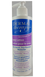 Dermal Therapy Body Lotion, 240 mL - Green Valley Pharmacy Ottawa Canada