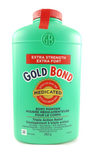 Gold Bond Medicated Body Powder, 283 g - Green Valley Pharmacy Ottawa Canada