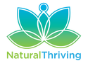 Natural Thriving Logo