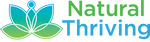 Natural Thriving - Green Living Boutique