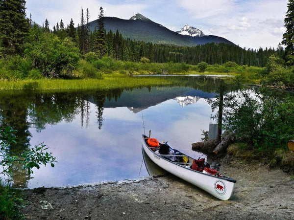 10 Canoe Trips You Can't Miss