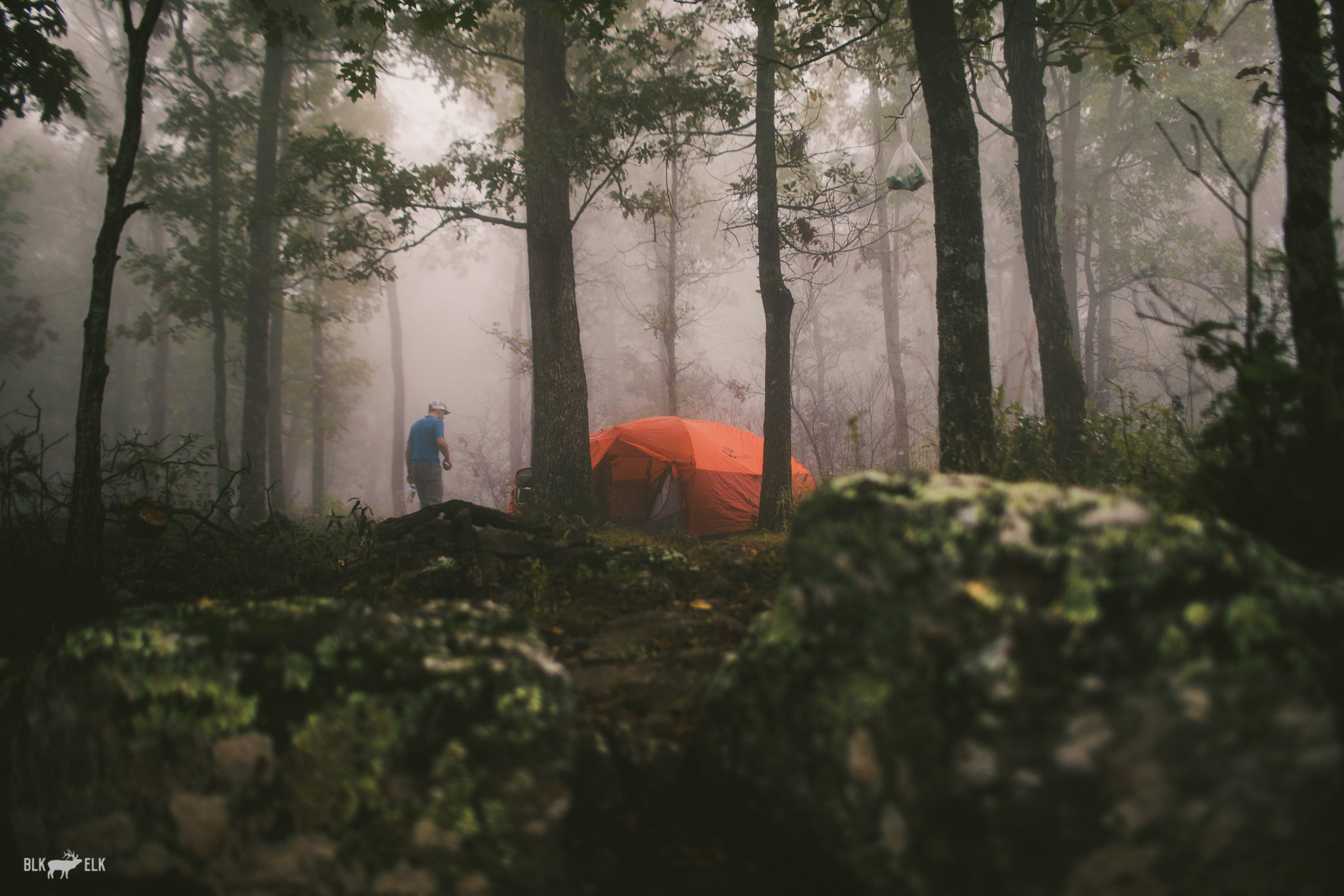 LIVSN, dynamic, sustainable outdoor clothing