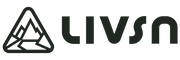 LIVSN sustainable, high quality outdoor clothing