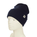 East Side Beanie Tight Clip