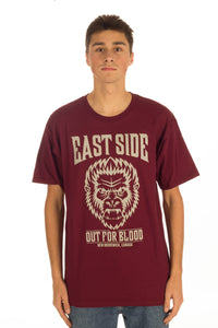 East Side OFB Ape Tee