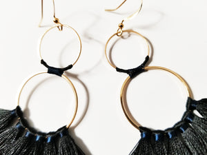 LBF Earrings