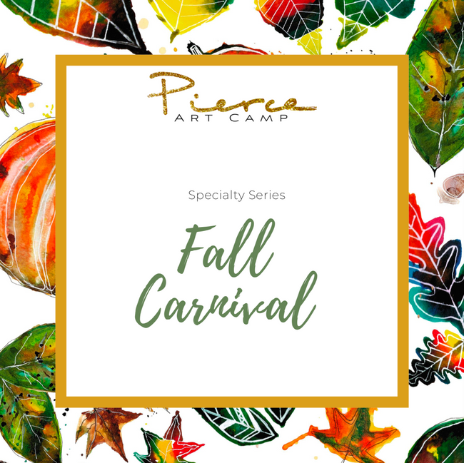 Fall Carvival