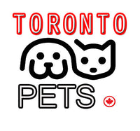 toronto pets canada cats and dogs