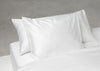 Sateen signature pillowcase 50x90