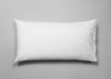 Percale signature pillowcase 50x90