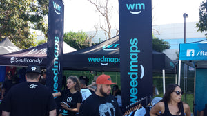 weedmaps-event-canopy