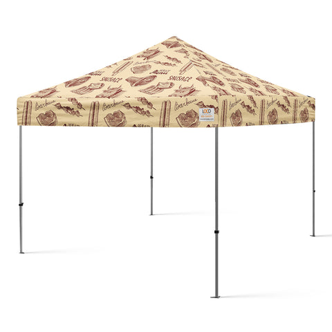 10x10_bbq_tailgating_meat_canopy