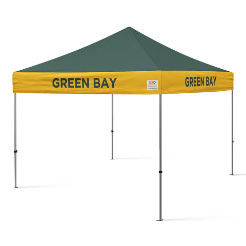 10x10_sports_series_green_bay_canopy