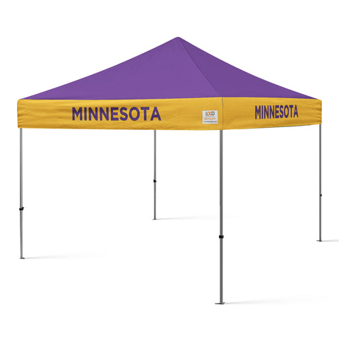 10x10_sports_series_minnesota_canopy